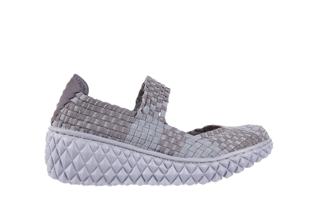Rock nevada grey silver - rock - nasze marki 6