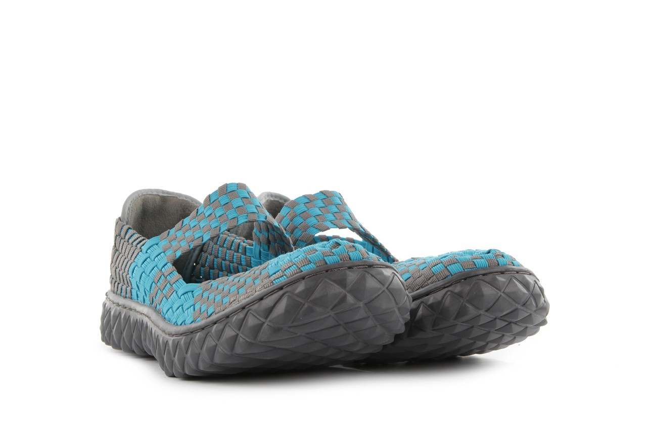 Rock over aqua-grey - rock - nasze marki 9