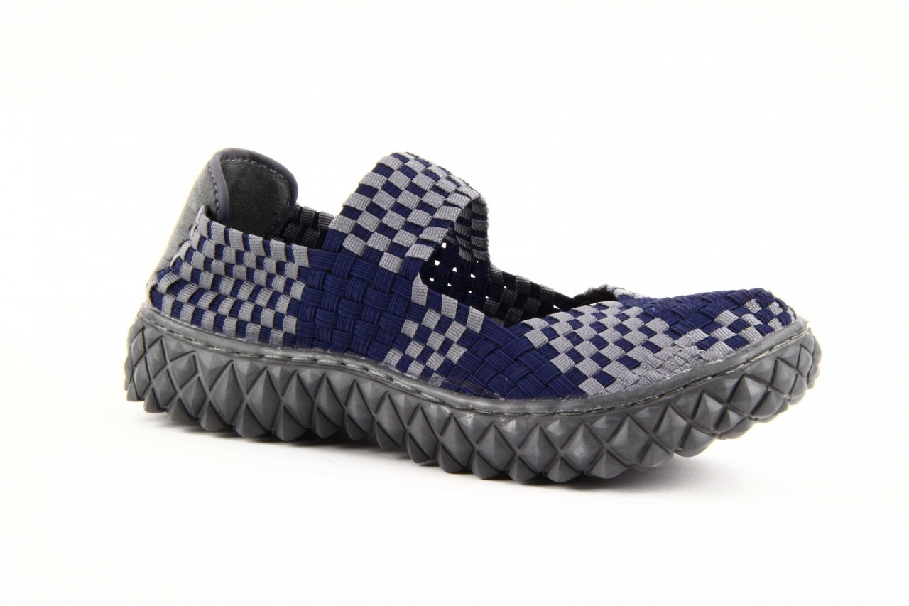 Rock over navy grey - rock - nasze marki 9