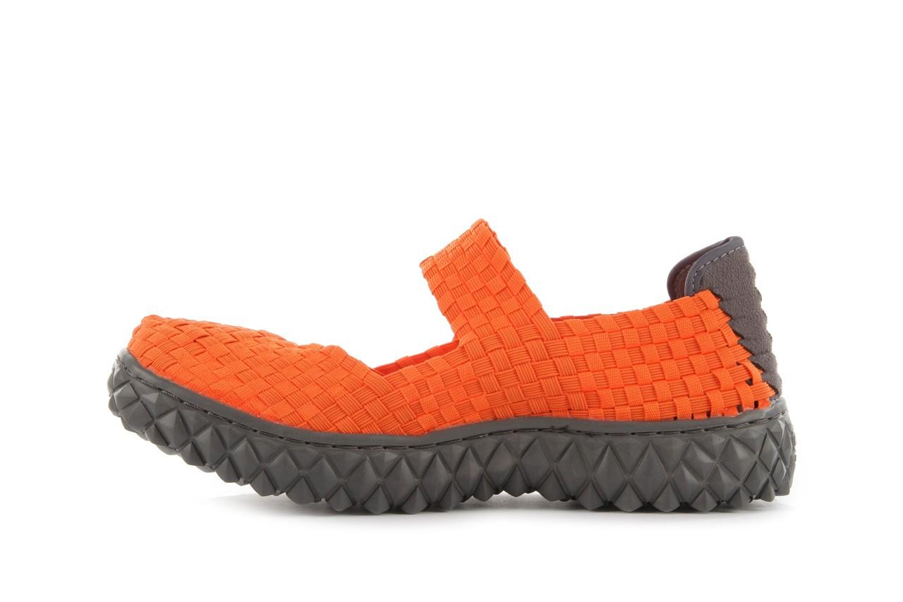 Rock over orange - rock - nasze marki 10