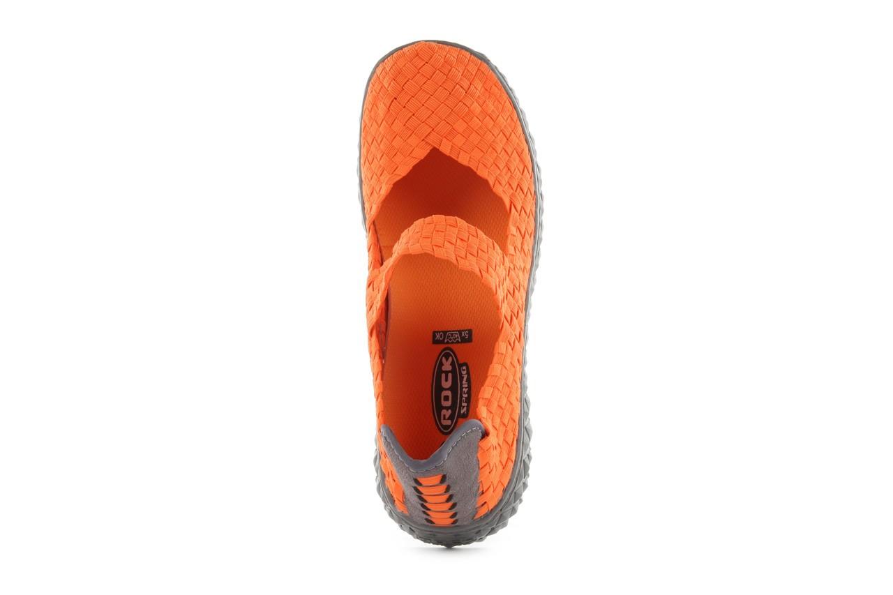 Rock over orange - rock - nasze marki 12