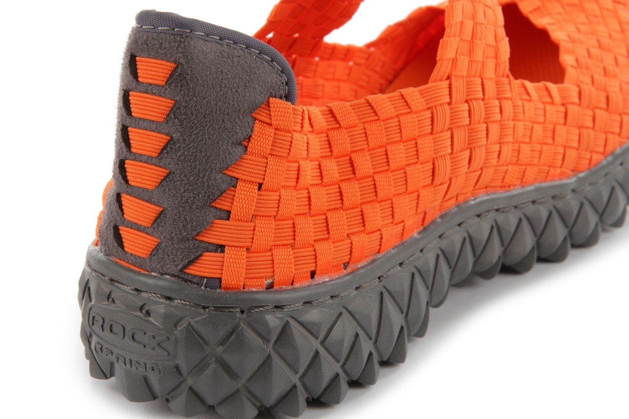 Rock over orange - rock - nasze marki 15