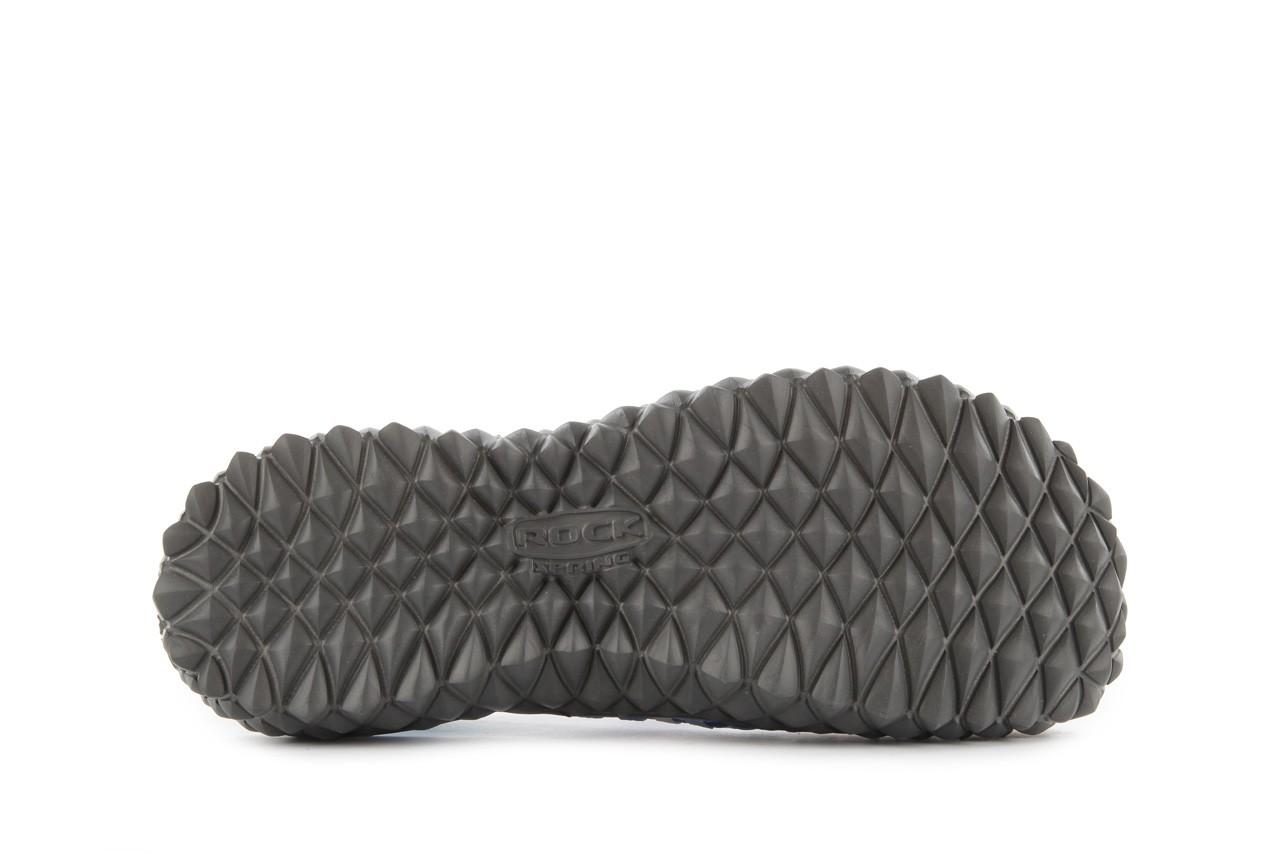 Rock over sandal washed aquarel - rock - nasze marki 13