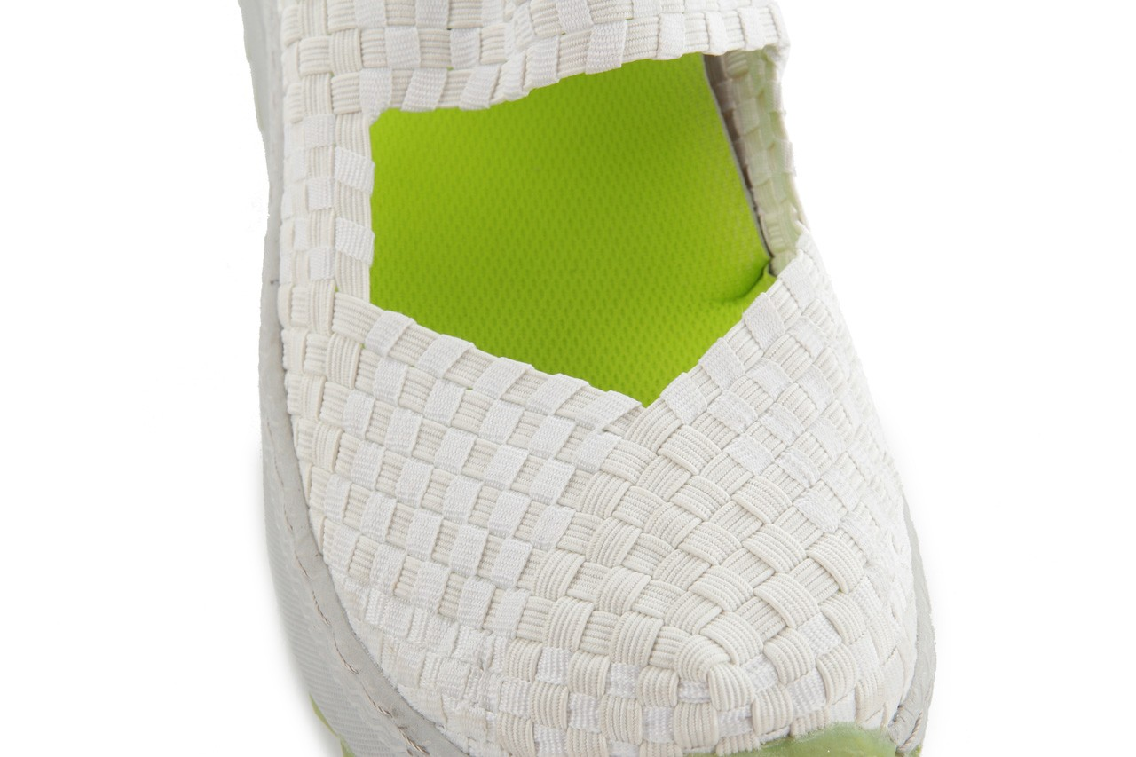 Rock over up white off white - rock - nasze marki 13
