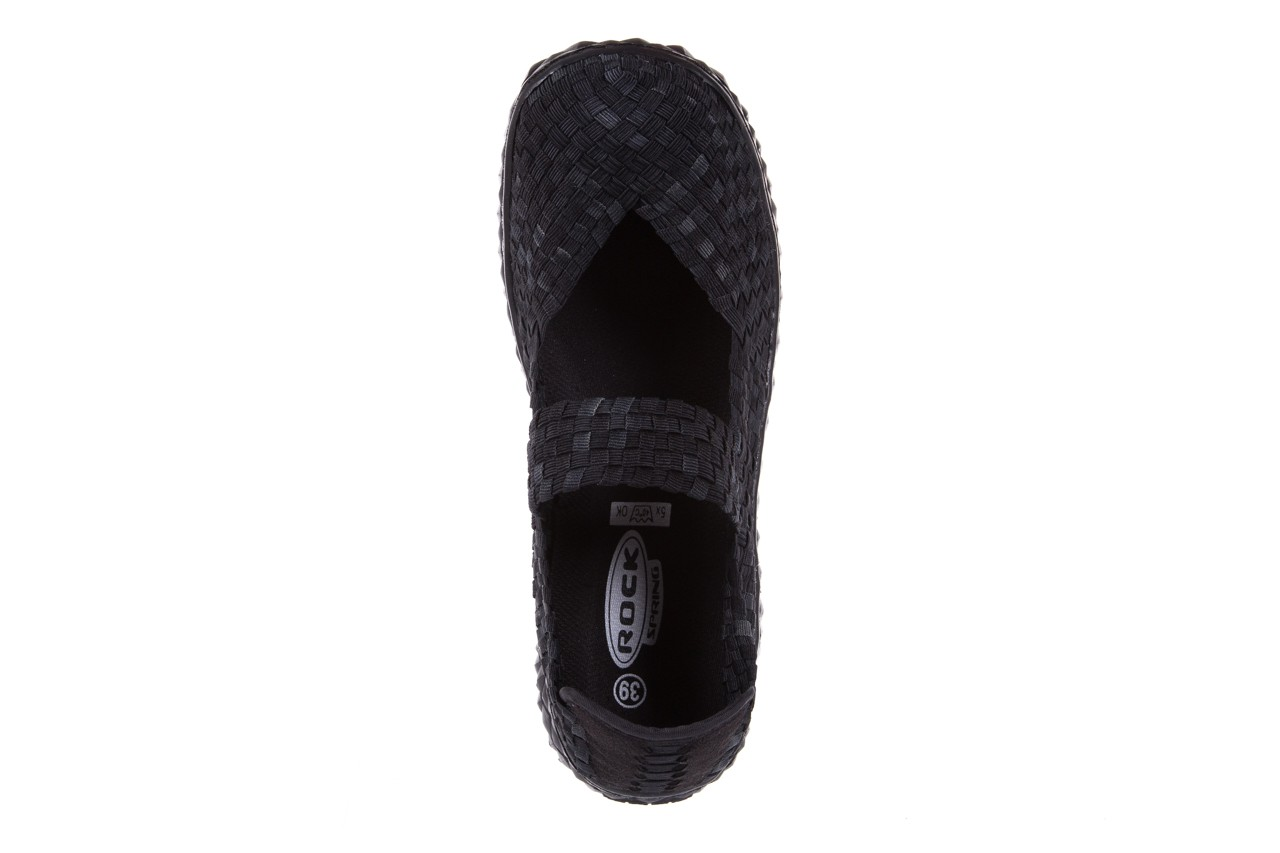 Rock over washed black - rock - nasze marki 10