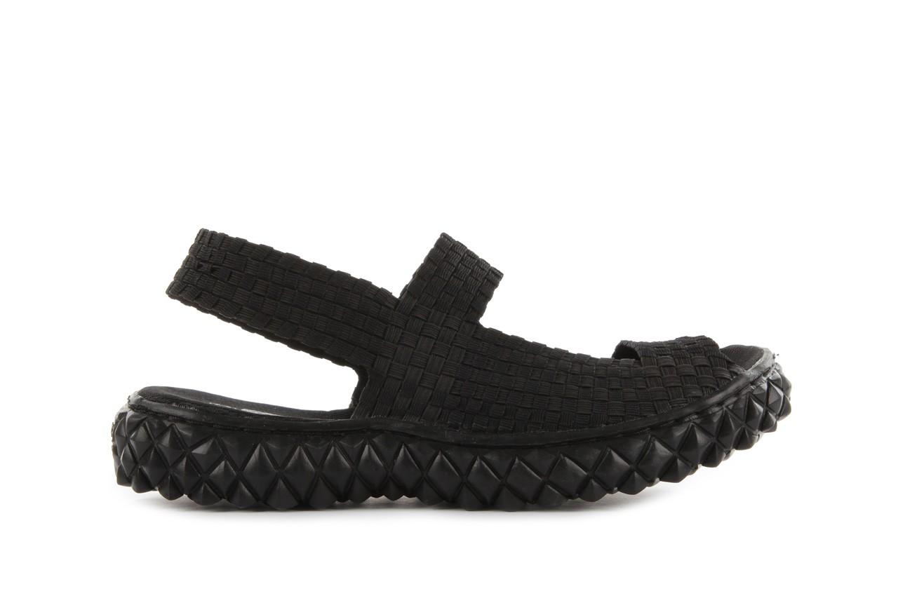 Rock sandal 2 black - rock - nasze marki 7
