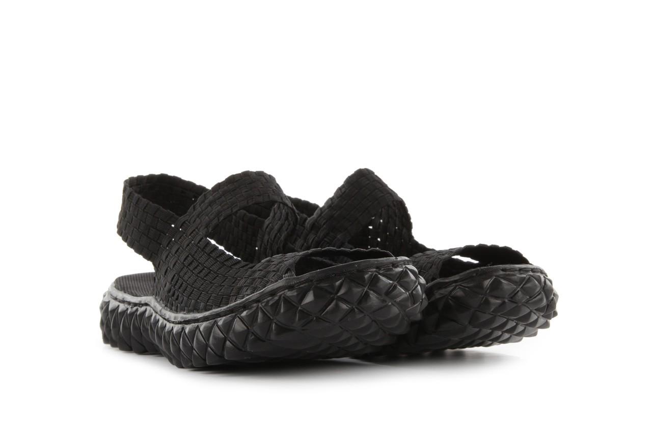 Rock sandal 2 black - rock - nasze marki 8