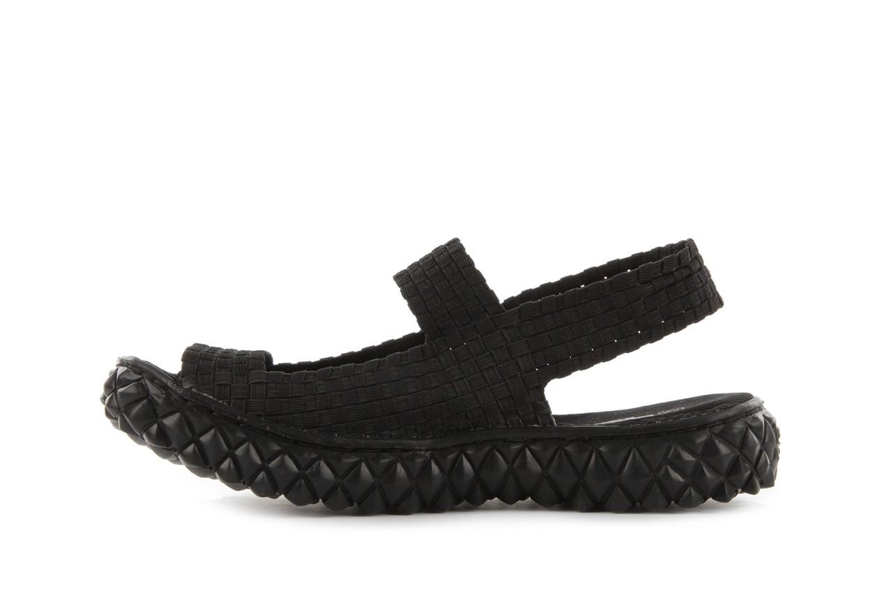 Rock sandal 2 black - rock - nasze marki 9
