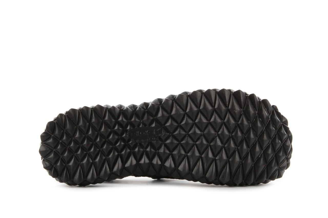 Rock sandal 2 black - rock - nasze marki 13