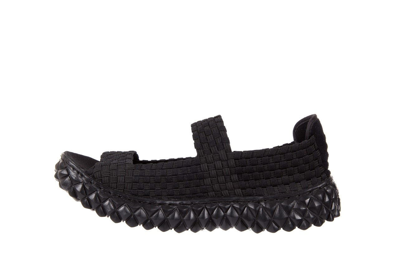 Rock sandal 2 closed black - rock - nasze marki 8