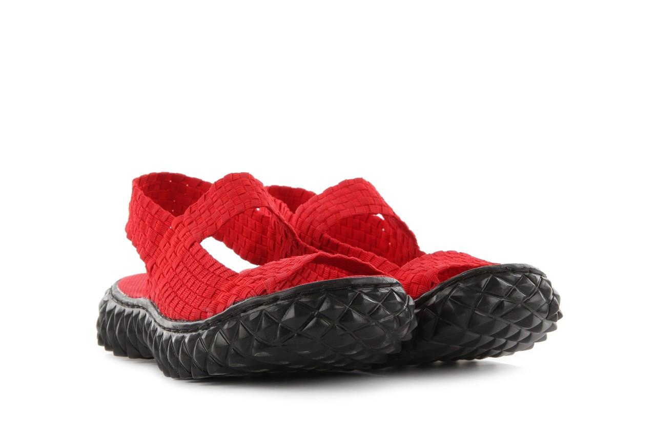 Rock sandal 2 red - rock - nasze marki 8