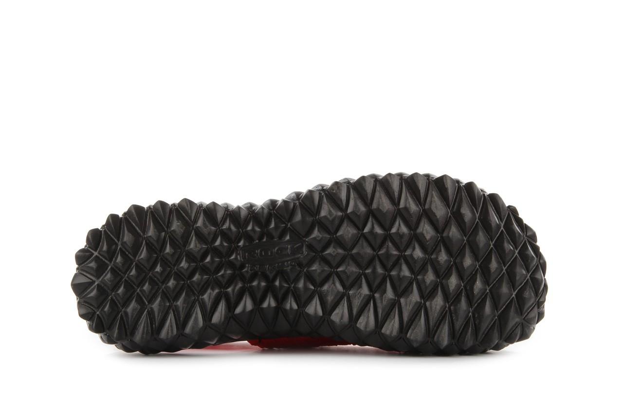 Rock sandal 2 red - rock - nasze marki 13