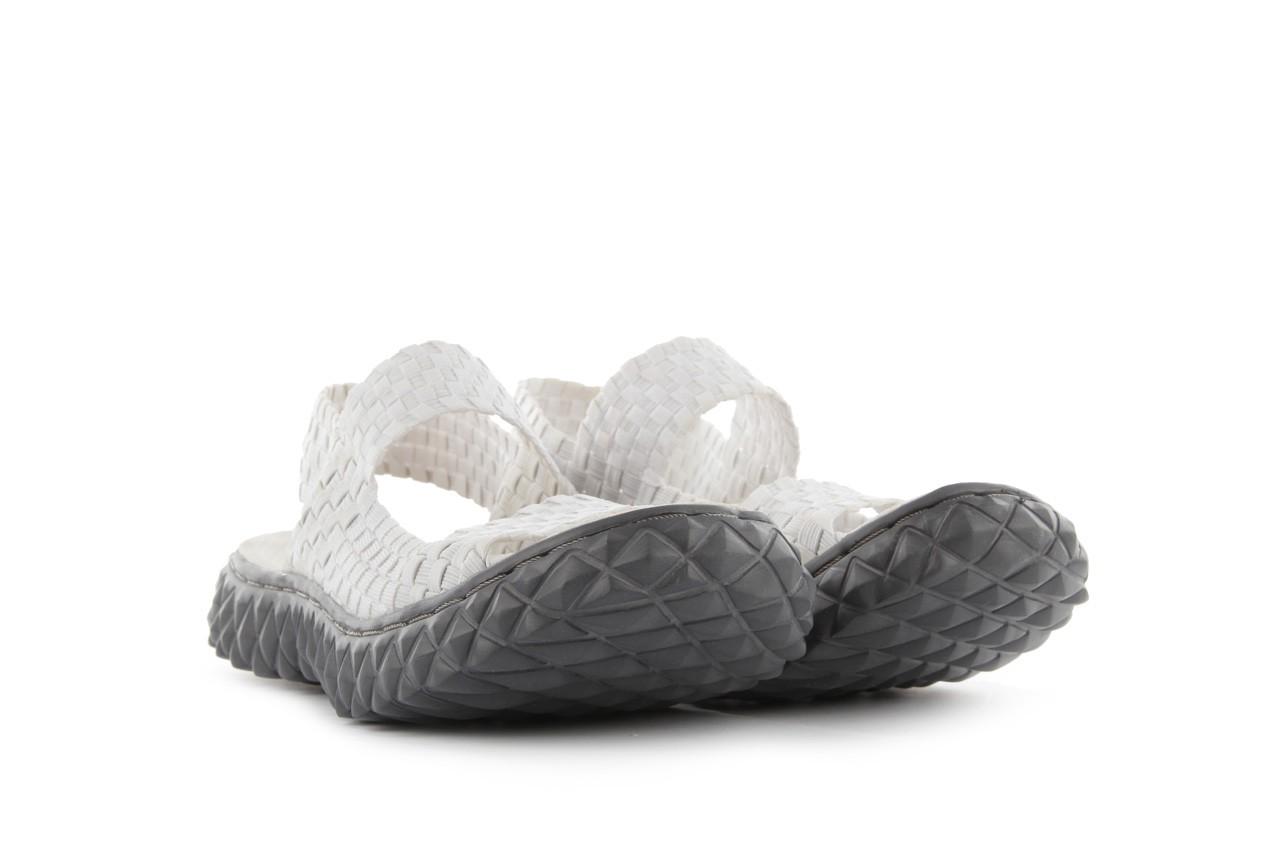 Rock sandal 2 white - rock - nasze marki 8