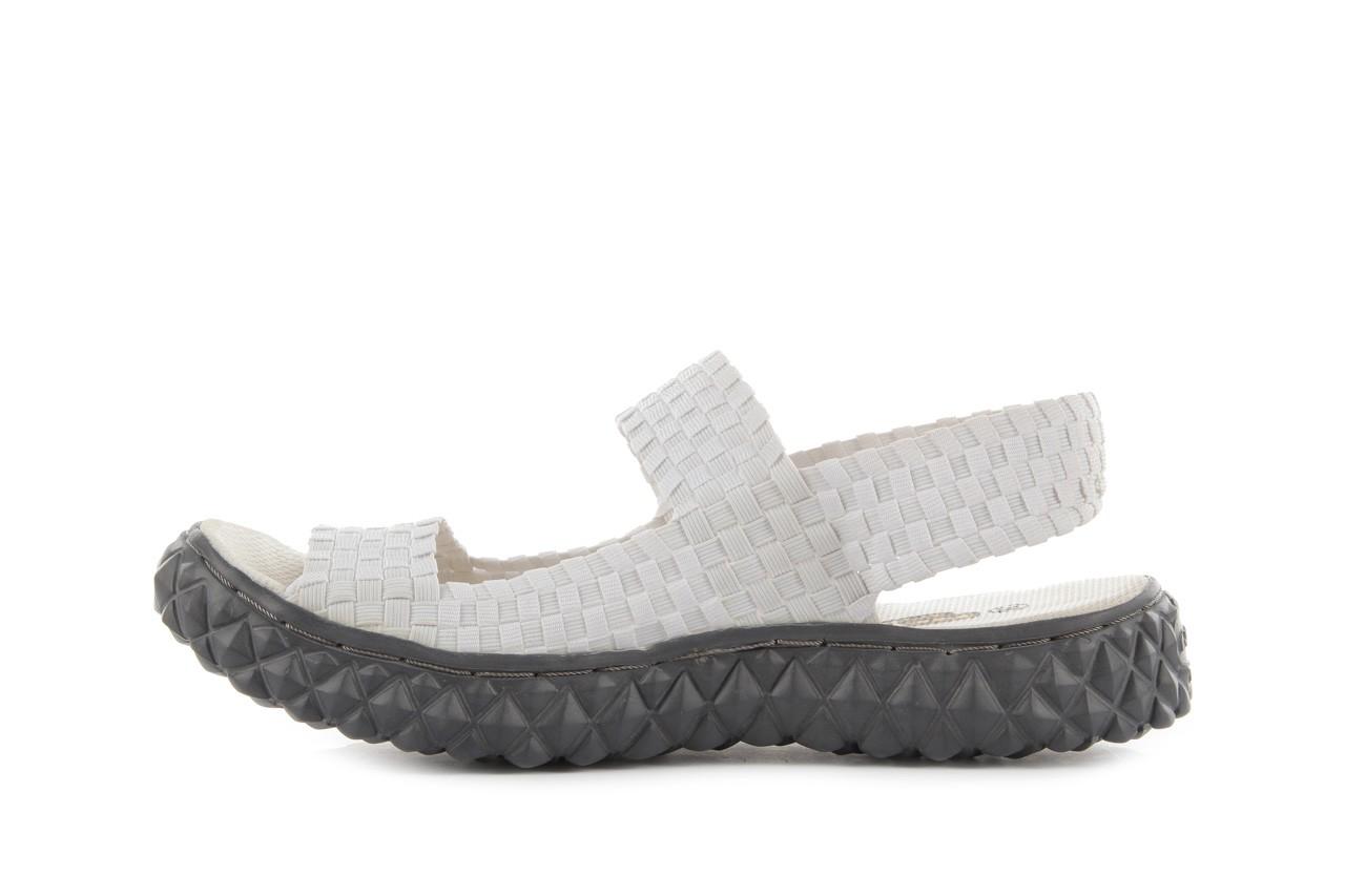 Rock sandal 2 white - rock - nasze marki 9