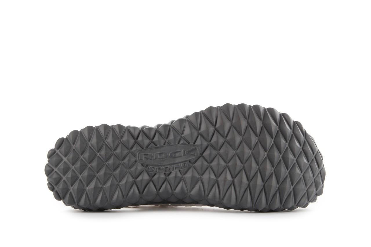 Rock sandal 2 white - rock - nasze marki 13