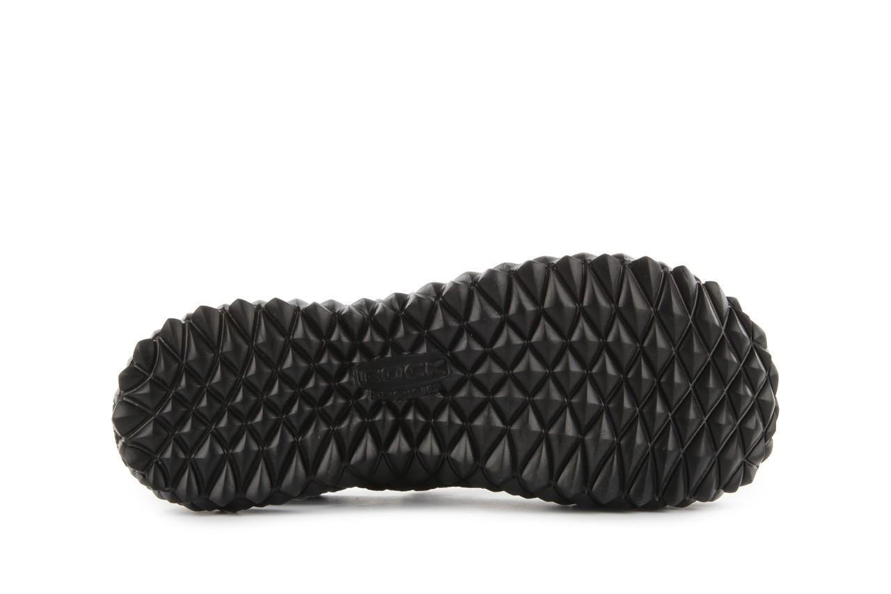 Rock sandal 4 black - rock - nasze marki 13