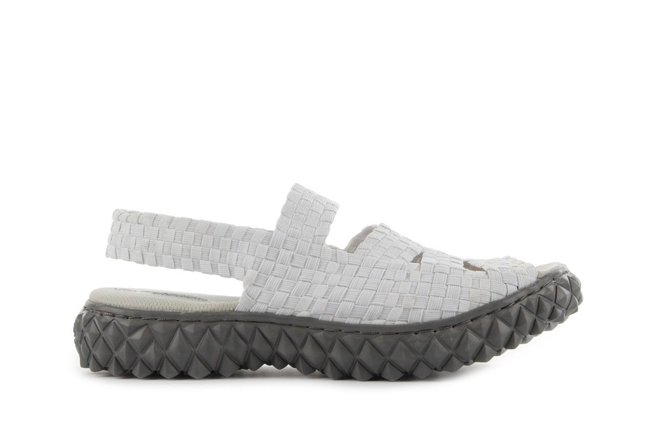 Rock sandal 4 white - rock - nasze marki 7
