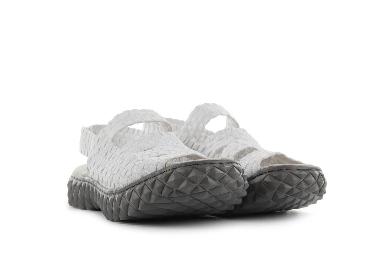Rock sandal 4 white - rock - nasze marki 8