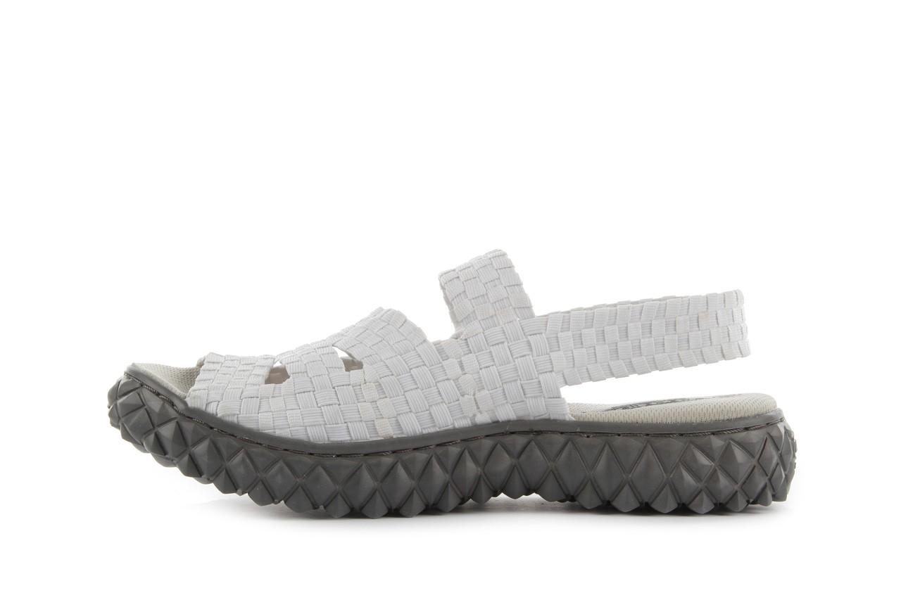 Rock sandal 4 white - rock - nasze marki 9