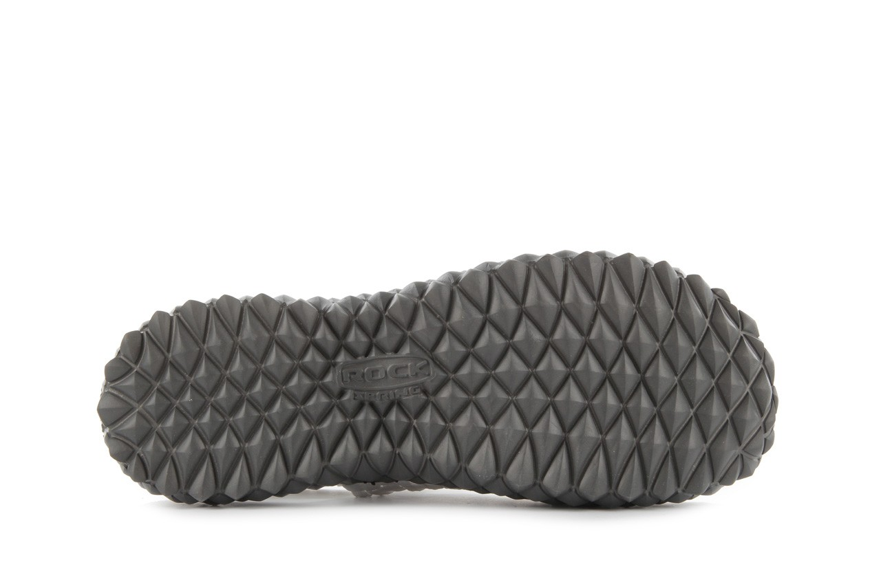 Rock sandal 4 white - rock - nasze marki 13