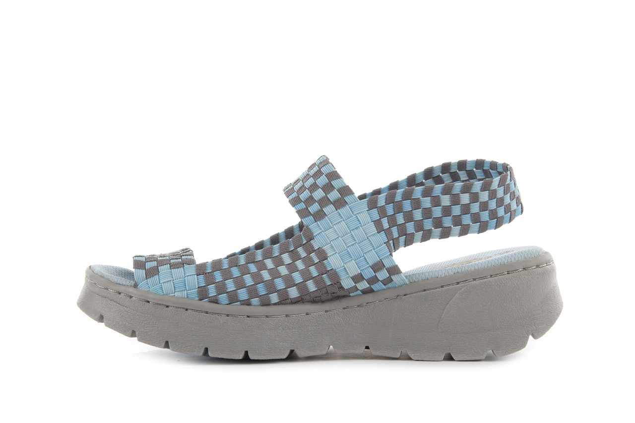 Rock santa clara washed blue-grey - rock - nasze marki 8