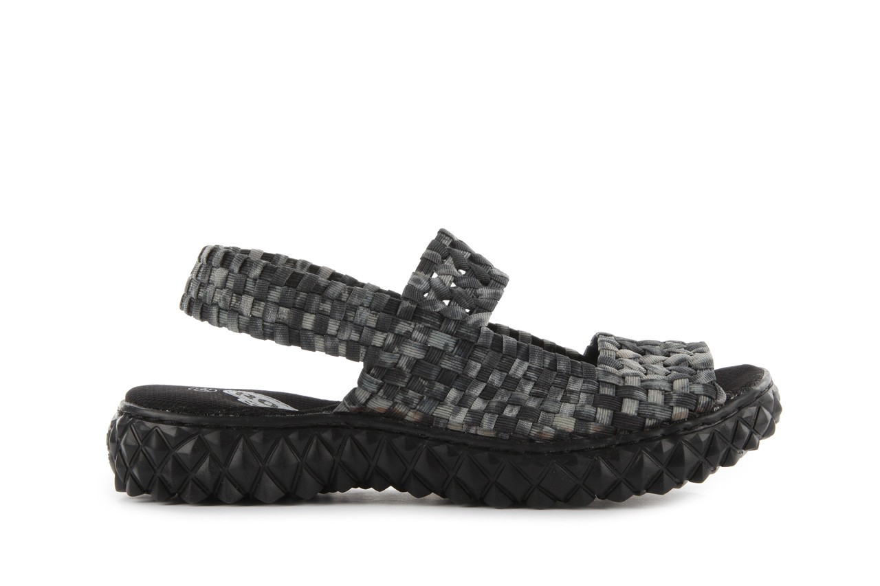 Rock tropicana washed black smoke - rock - nasze marki 7
