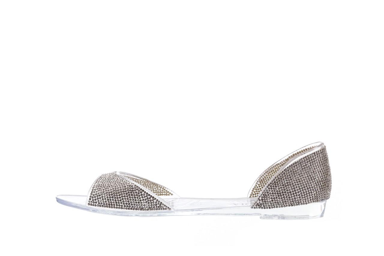Sca'viola 81021 silver - sca`viola - nasze marki 10