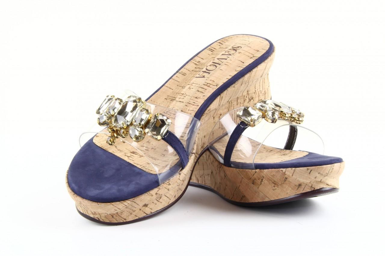 Sca'viola eyb13 blue - sca`viola - nasze marki 13