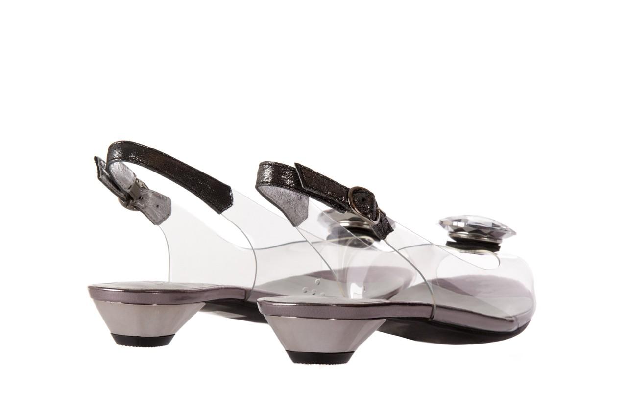 Sca'viola fug30 silver 16 - sca`viola - nasze marki 9