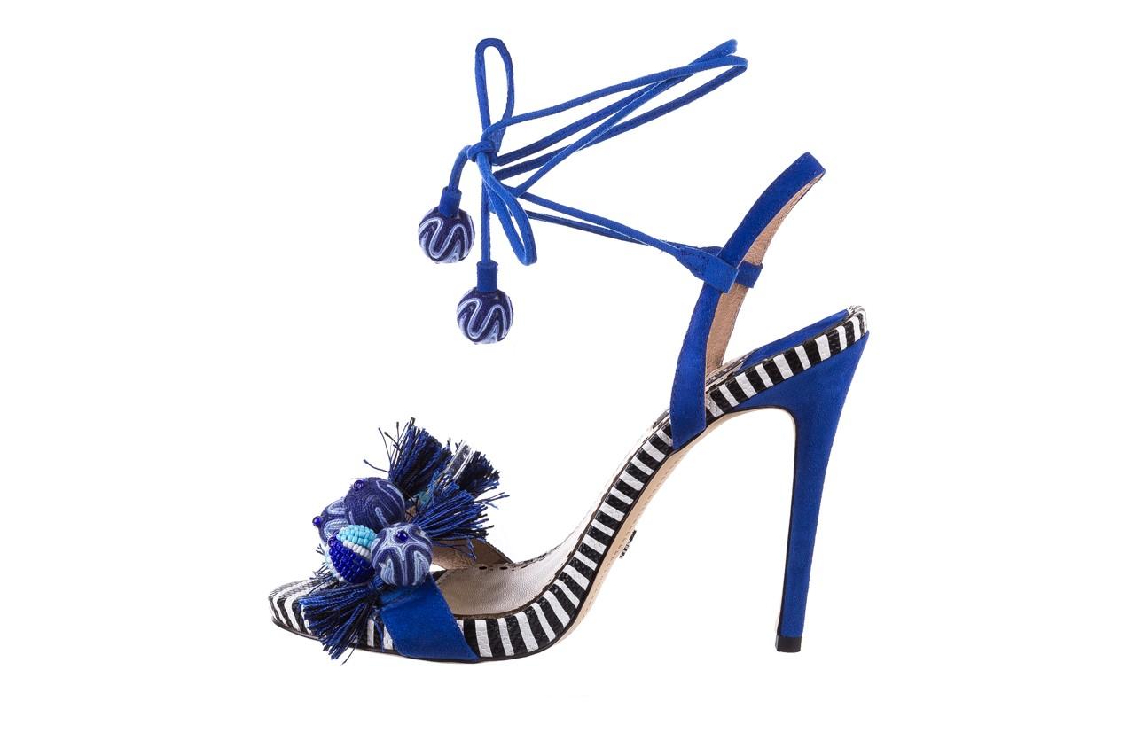 Sca'viola p-08 blue - sca`viola - nasze marki 10