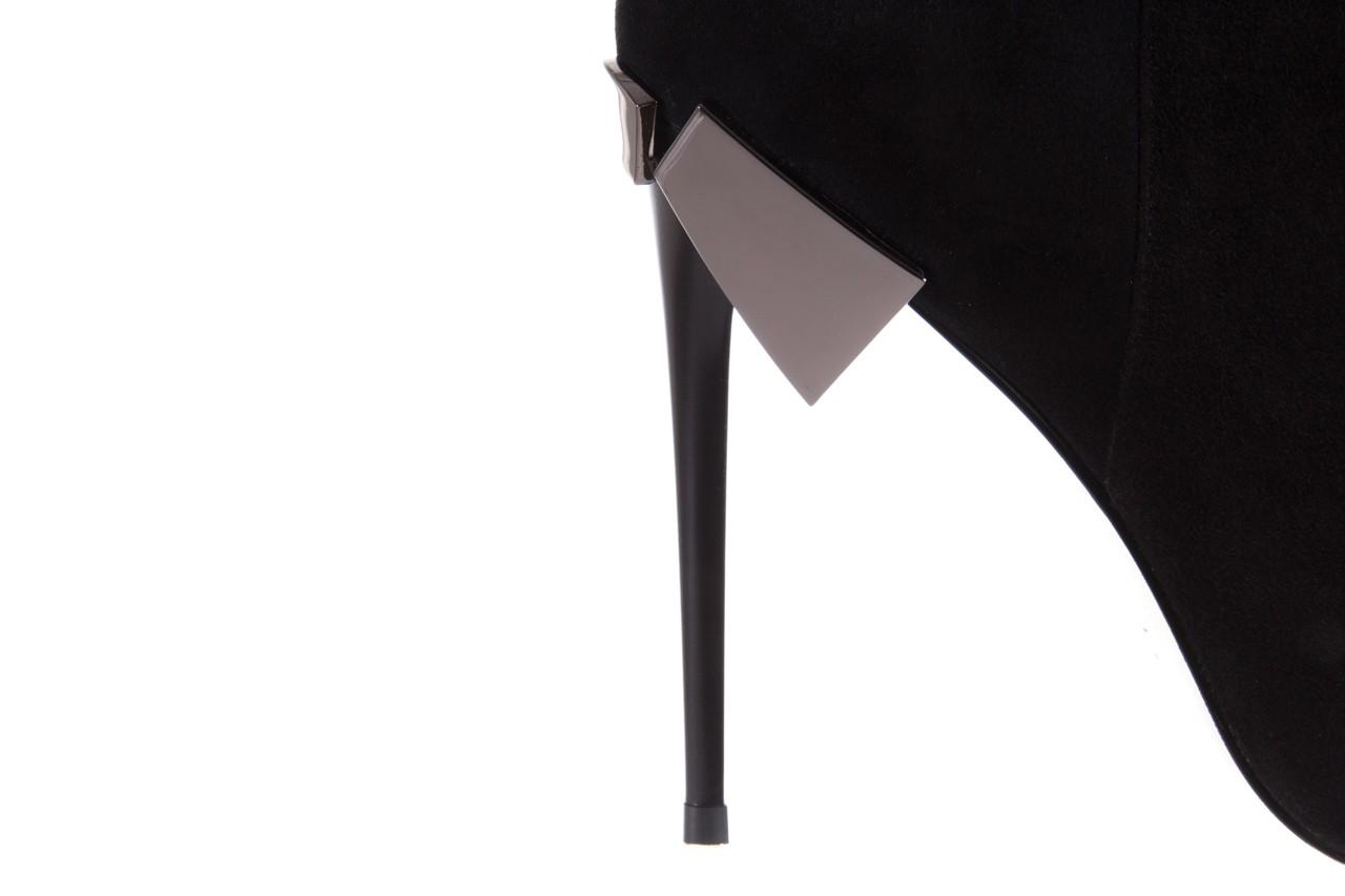 Sca'viola tx1509-01 black - sca`viola - nasze marki 15