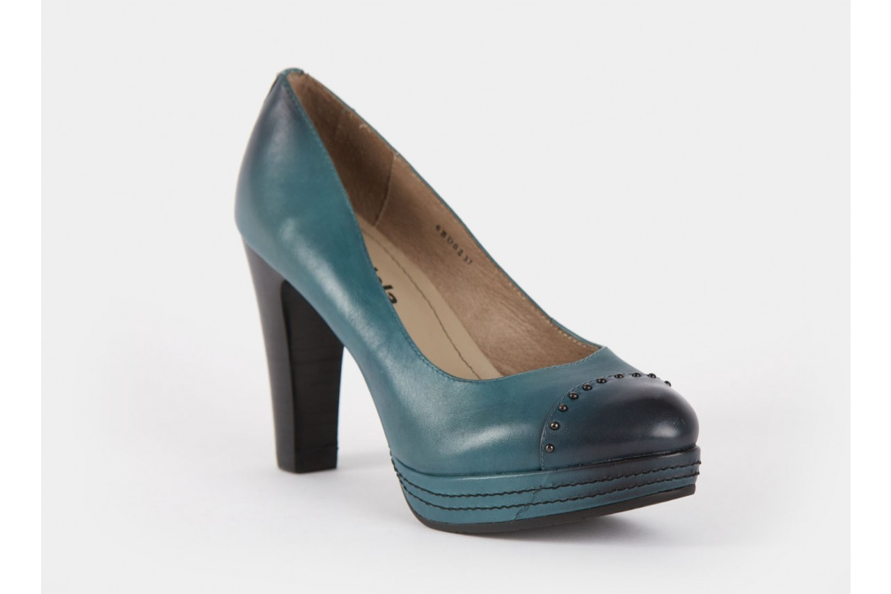 Sca'viola 6bd02 blue - sca`viola - nasze marki 10