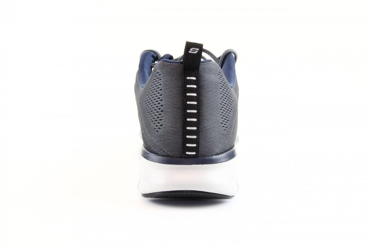 Skechers 51188 ccnv charcoal 9