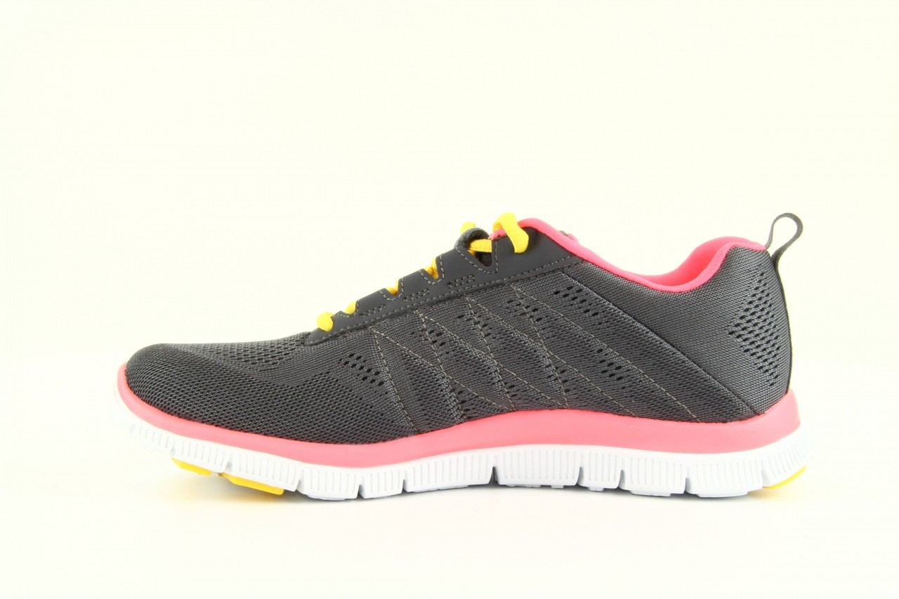 Skechers 11729 cchp charcoal 6