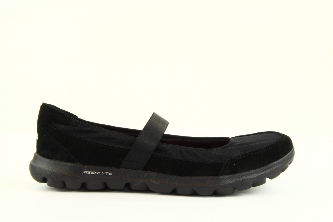 Skechers 13522 bbk black 12