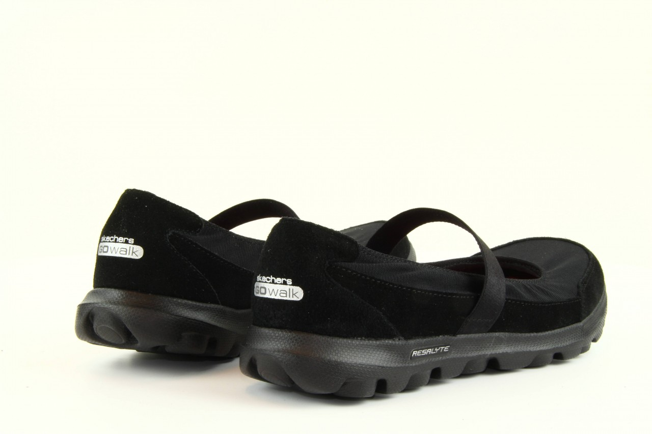 Skechers 13522 bbk black 9