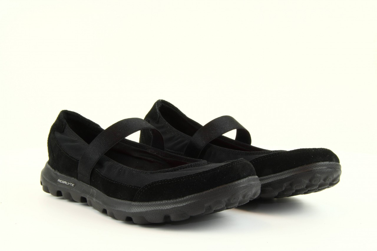 Skechers 13522 bbk black 8