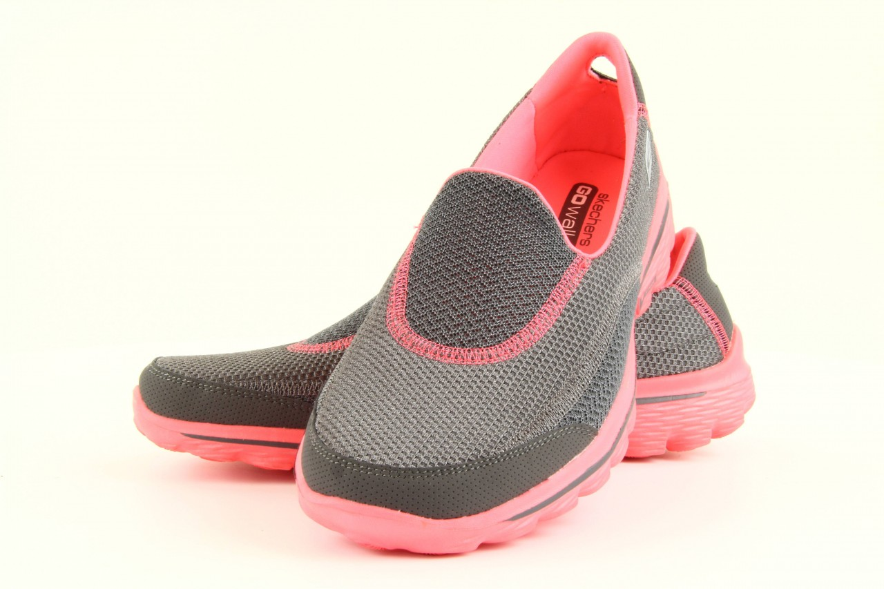 Skechers 13589 cchp charcoal 12