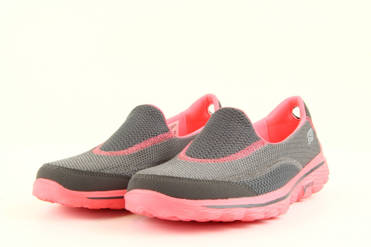 Skechers 13589 cchp charcoal 11