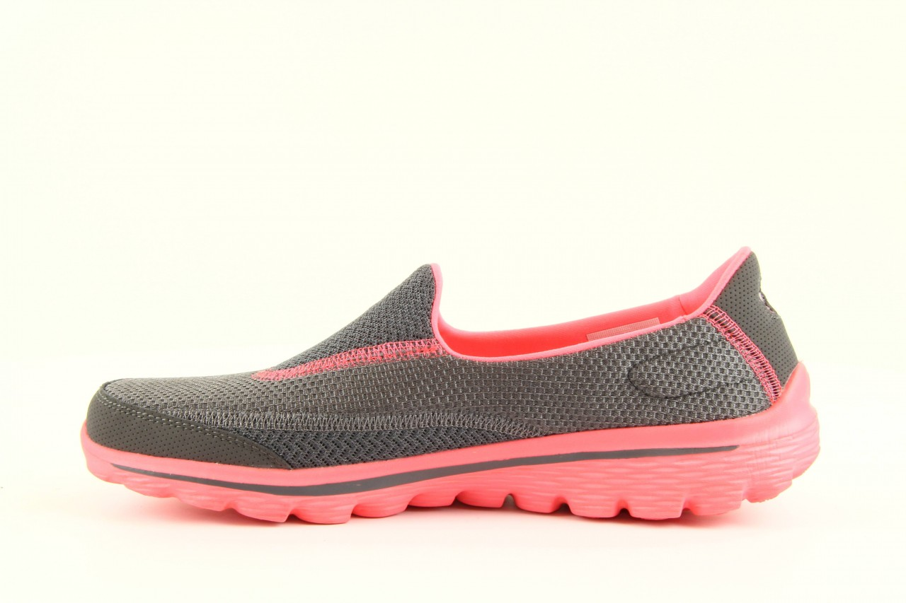 Skechers 13589 cchp charcoal 10