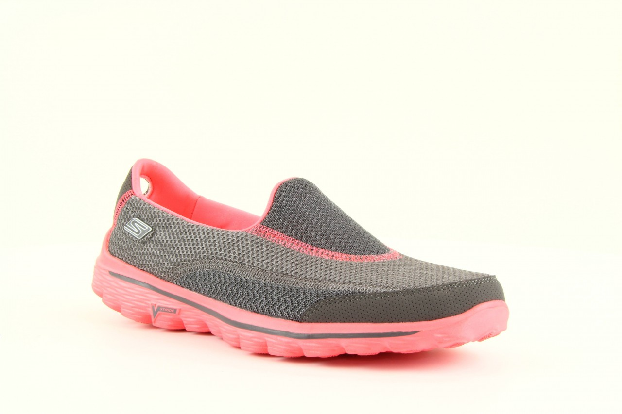 Skechers 13589 cchp charcoal 9