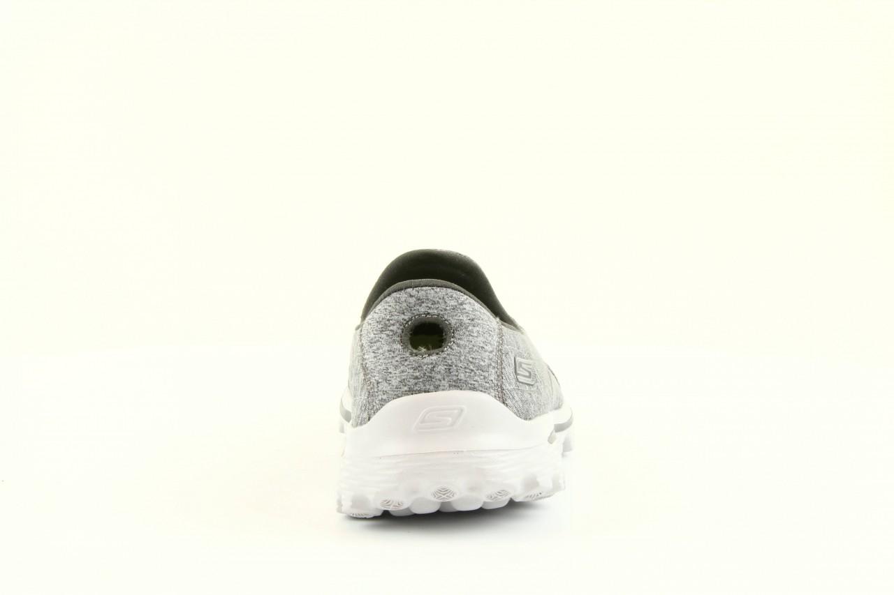 Skechers 13598 gry gray 12