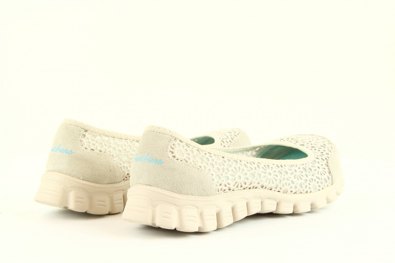 Skechers 22625 nat natural 11