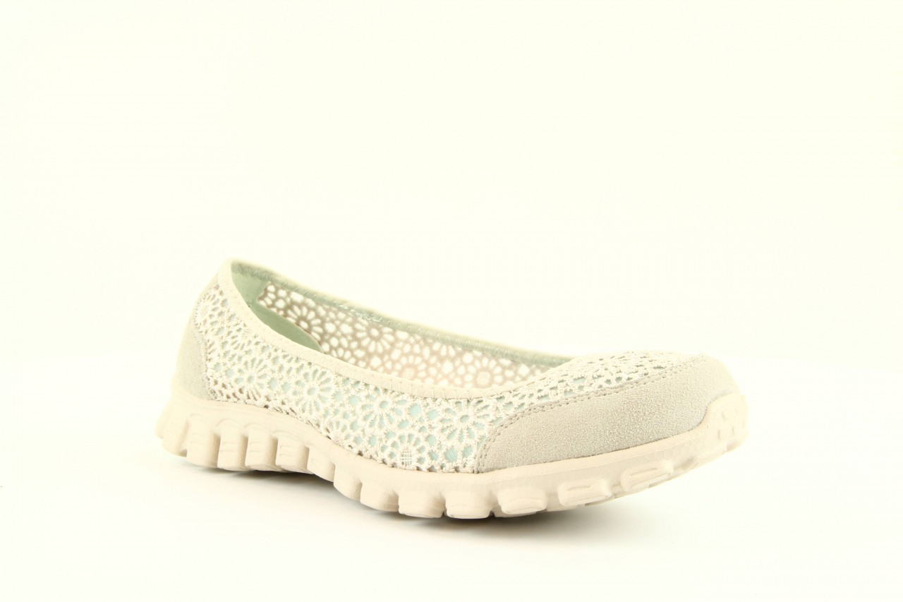 Skechers 22625 nat natural 10