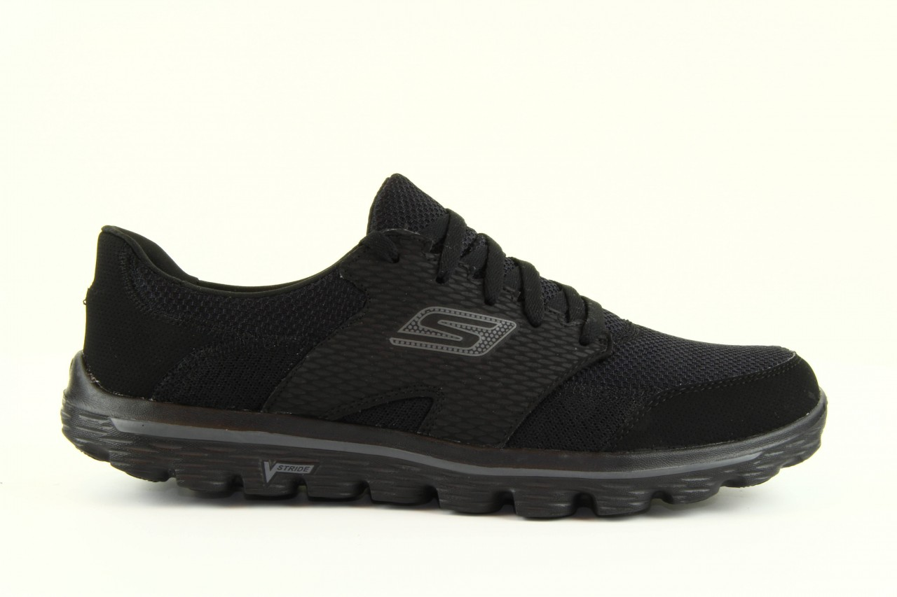 Skechers 53592 bbk black 13