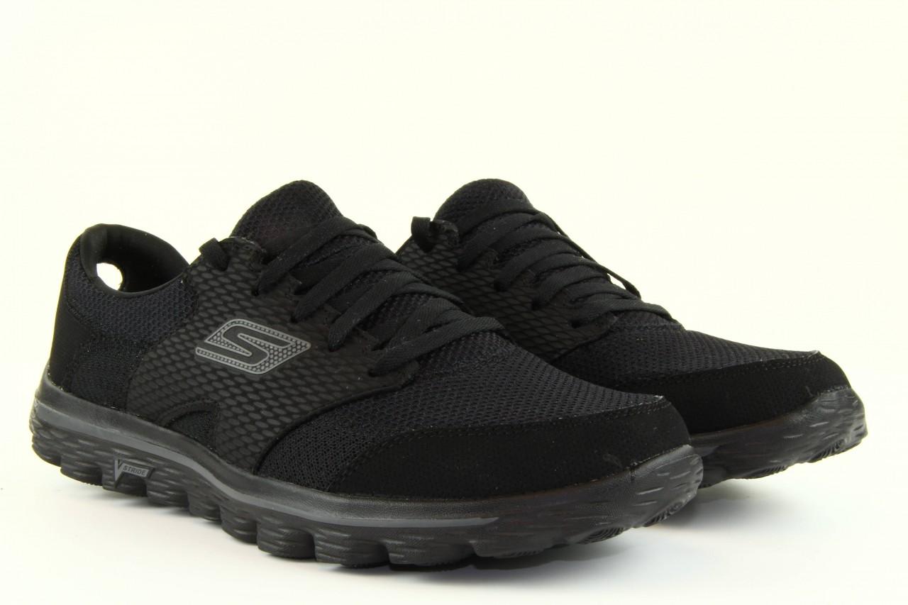 Skechers 53592 bbk black 11