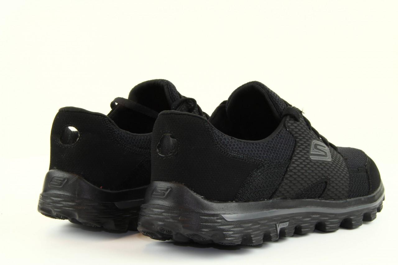 Skechers 53592 bbk black 14