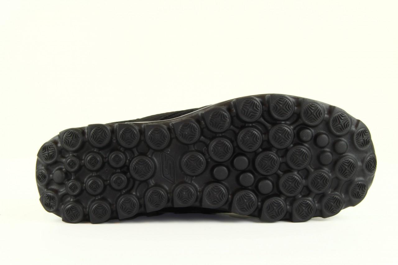 Skechers 53592 bbk black 12