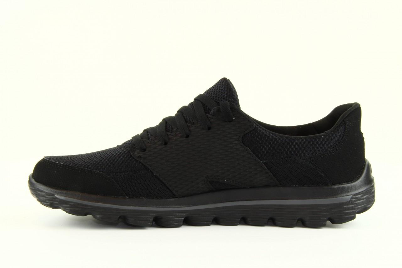 Skechers 53592 bbk black 9