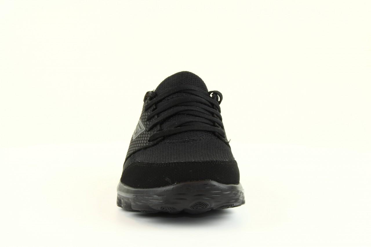 Skechers 53592 bbk black 15